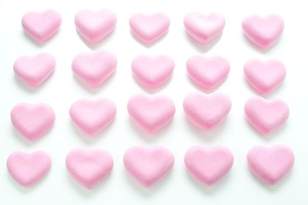 Valentine's Day Stock Photo - 8179628
