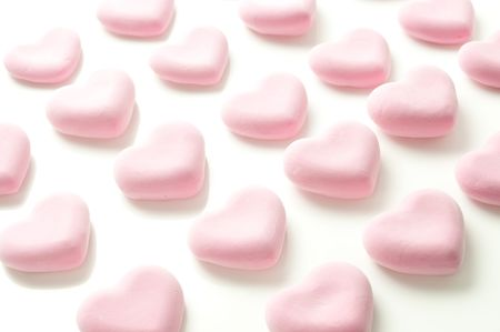 Valentine's Day Stock Photo - 8179627
