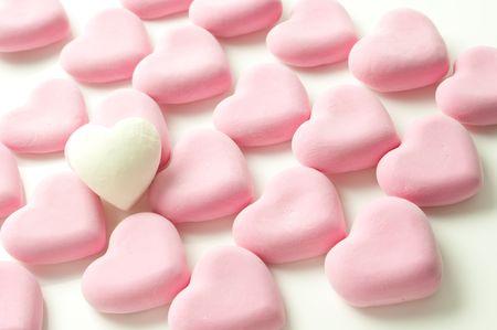 Valentine's Day Stock Photo - 8179630