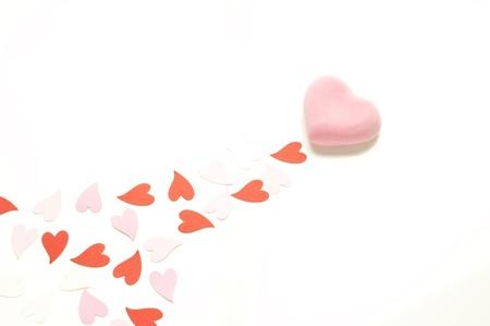 Valentine Stock Photo - 8242422