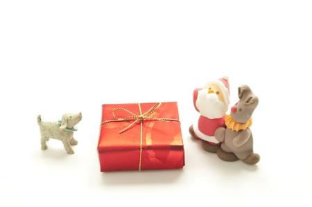 Christmas Stock Photo - 8242427
