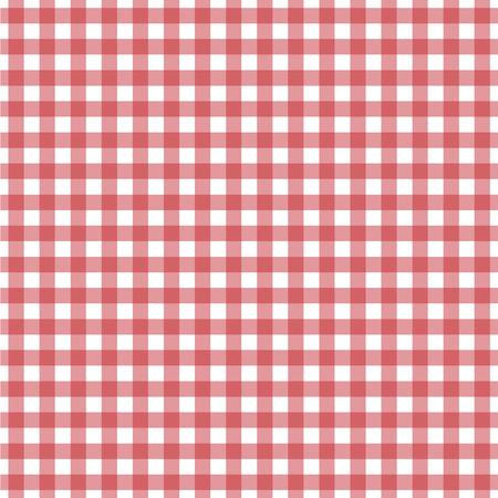 Seamless pattern  Vektorgrafik