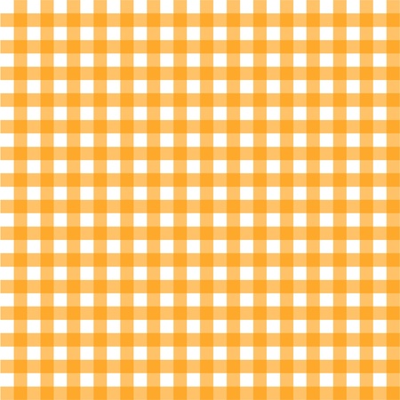on the tablecloth: Seamless striped pattern