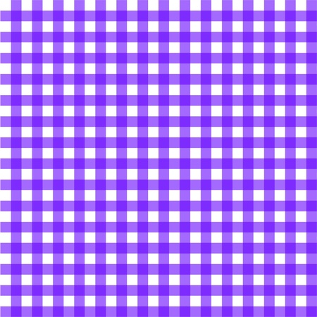 checkered wallpaper: Seamless striped pattern