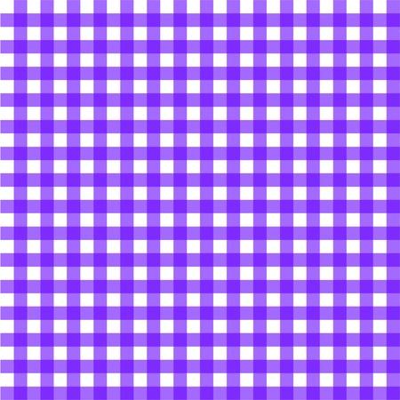 plaid patterns: Seamless striped pattern