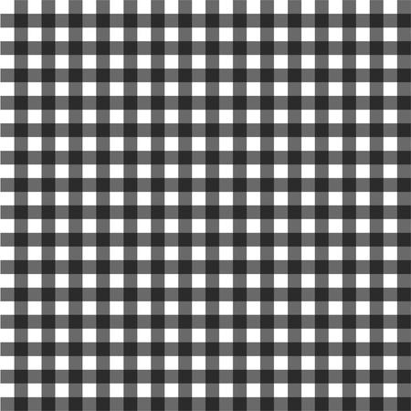 checks: Seamless striped pattern