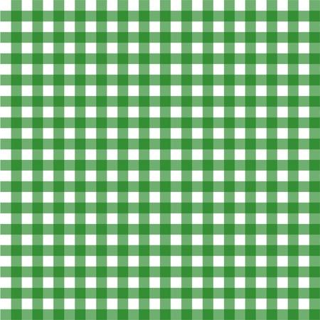 Patrón de rayas transparente Foto de archivo - 10692410