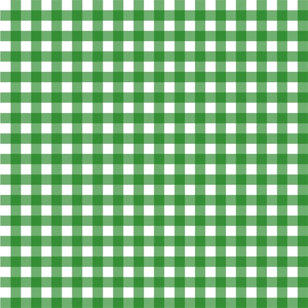 tartan: Seamless striped pattern