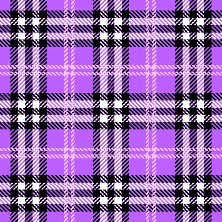 purple texture: Plaid pattern