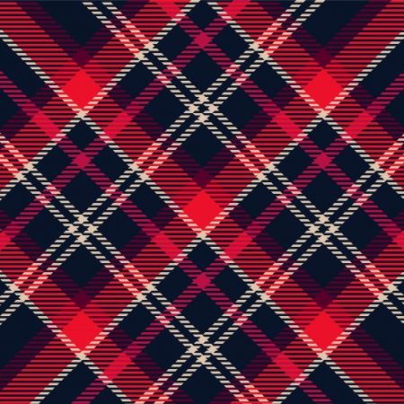 keltische muster: Plaid-Muster