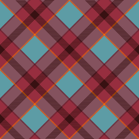re: Seamless tartan pattern