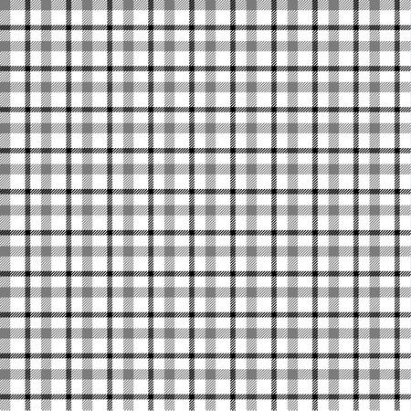 Simple pink seamless pattern
