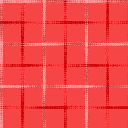celtic background: Seamless tartan vector pattern