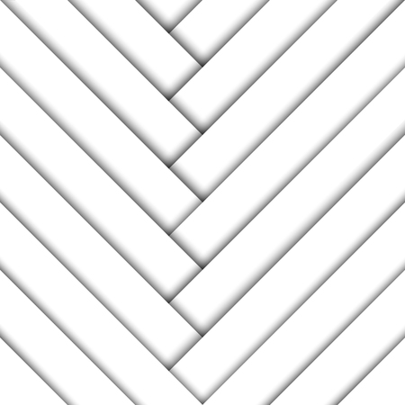 diagonal stripes: Abstract vector braid background