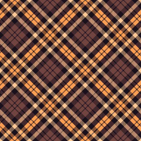 Seamless tartan vector pattern Stock Vector - 104754211