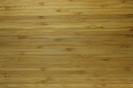 logwood: bamboo background