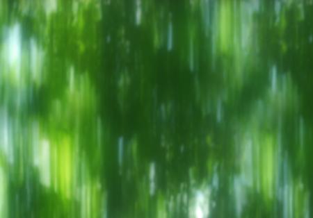 high speed motion blur photo