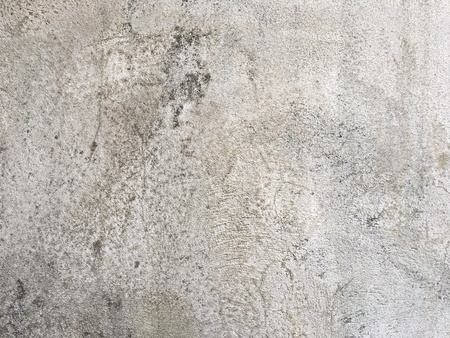 Cracked concrete vintage wall background, old wall Reklamní fotografie