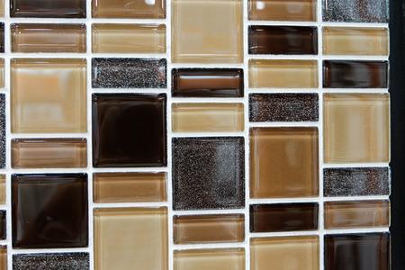 texture: Tile Texture