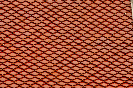tile pattern: Tile Pattern,
