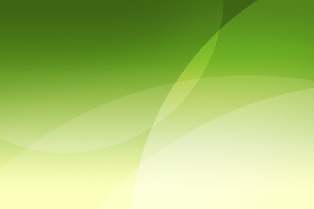 natureal: Abstract Green Transparency Background