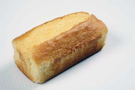 loaf cake Stock fotó - 6185252