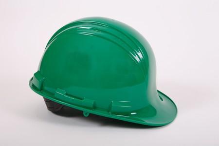 hard: safety hard hat