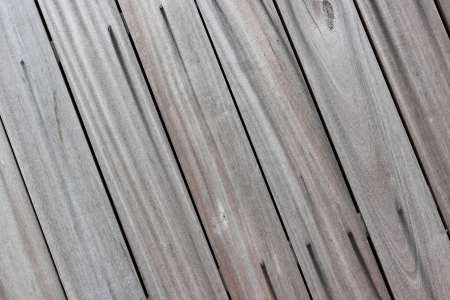 wood texture of floor with natural patterns Stock Photo - 17655941