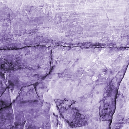 line on curve Marble stone texture background Stock Photo