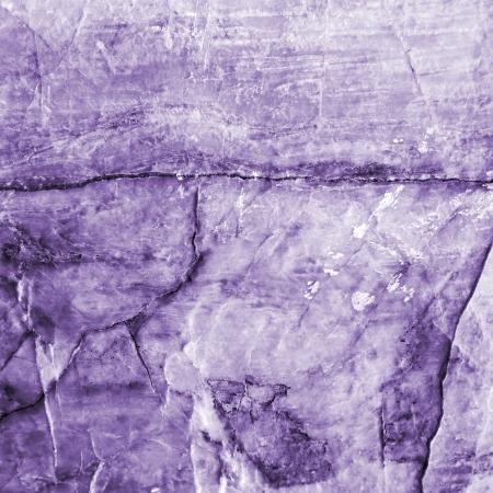 line on curve Marble stone texture background Archivio Fotografico
