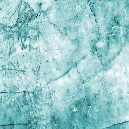 line on curve Marble stone texture background Standard-Bild