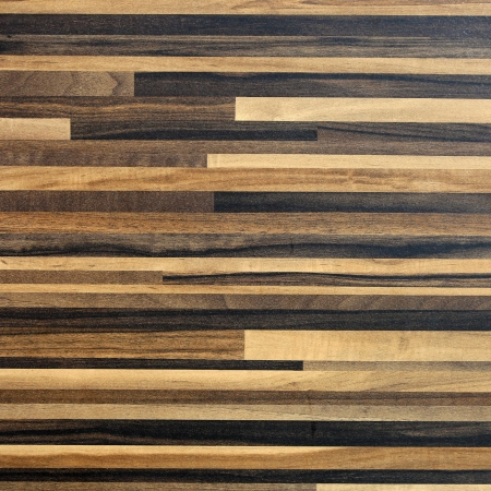 polished wood: wood texture of wall with natural patterns
