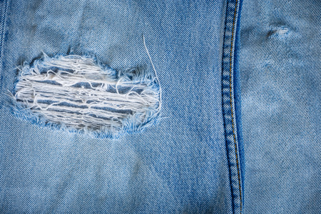 lack: Lack jeans texture background