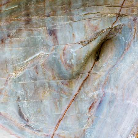curve line: Line curve on Marble stone texture background