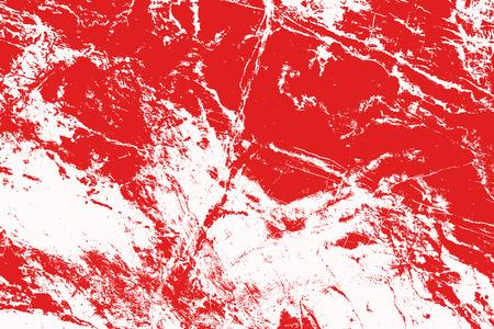 pathogen in blood abstract background photo