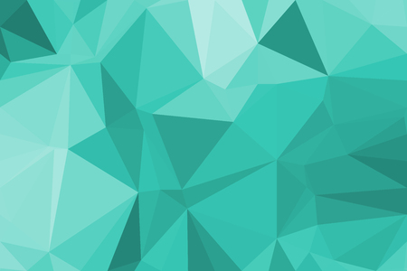 Vector polygon Abstract background 版權商用圖片