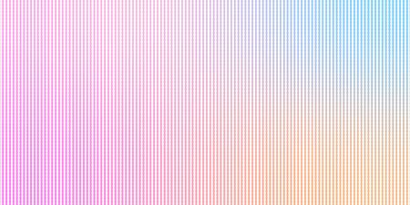 Abstract lines colorful background. Minimal covers design. Vectores