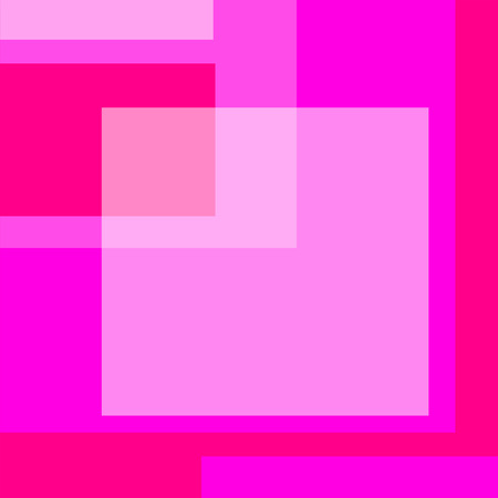 Pink background photo