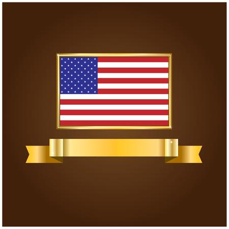 american: American