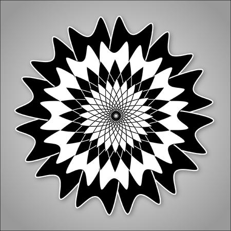 nakładki: Pattern overlay