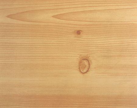 Wood Image Фото со стока