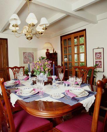 Interior View photo