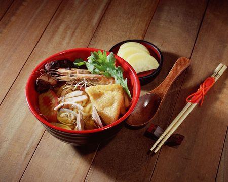 Delicious Food Stock Photo - 267586