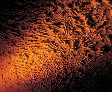 Sand 版權商用圖片