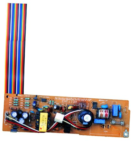transitor: Transistor L