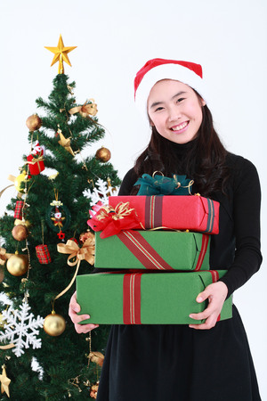 Christmas of Youth