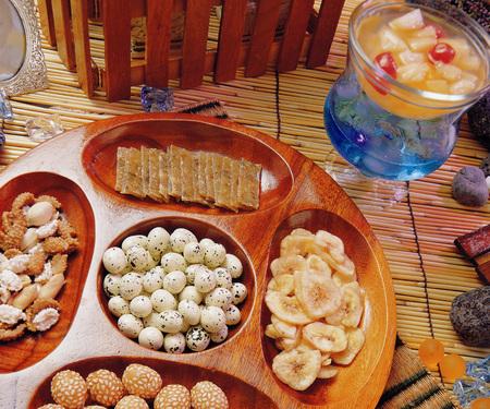 Food Stock Photo - 85881386