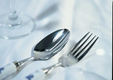 dishware: Dishware Stock Photo