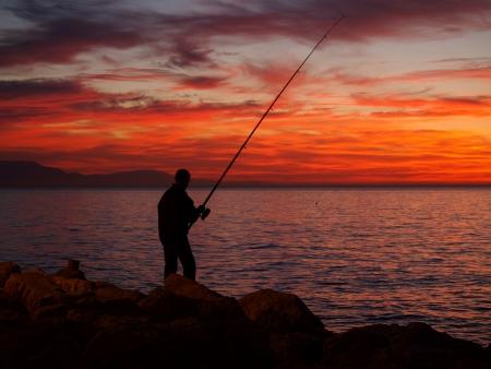 'costa del sol': Torremolinos - Costa del Sol          Stock Photo