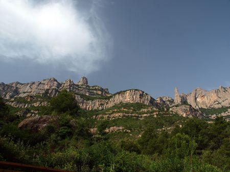 montserrat:    Montserrat